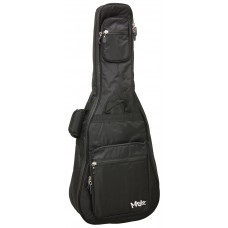 MB AG 300 For Acoustic Guitar