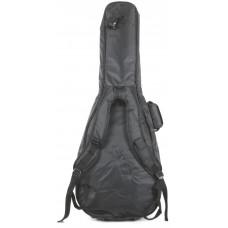 MB CF 300 For Classical Guitar