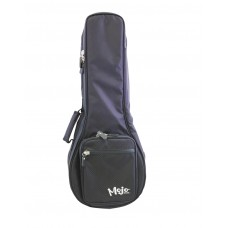 MB MA 300 For Mandolin