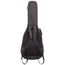 MB CF 600 For Classical Guitar