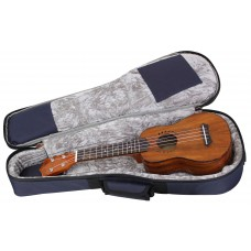 MB SU 600 For Ukuleles