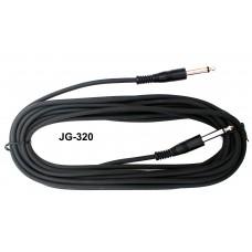 JG 320 20ft Professional