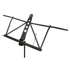 AMS 100 Music stand