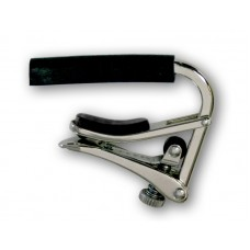C1 - Standard Nickel Capo