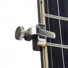 FS - 5th string Capo for Banjo