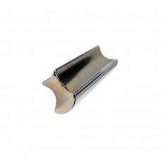 SP2 - Guitar Steel