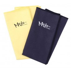 MCC 500 Navy Blue Cleaning cloth