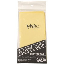 MCC 500 Ivory Cleaning cloth