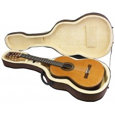 LFC 120 - For Classical Guitars