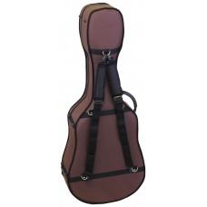 LFC-120D - For Acoustic Guitars