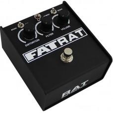 FAT RAT - Pedal