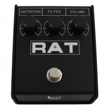 RAT 2 Distortion Pedal
