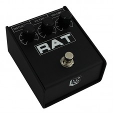 RAT 2 Distortion Pedal