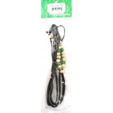 SPS-U/B Ukulele bead strap