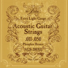 AGS 200XL For Acoustic Guitars