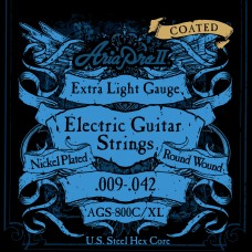 AGS 800C/XL For Electric Guitars