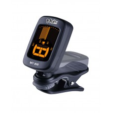 MT 300 Clip on Tuner