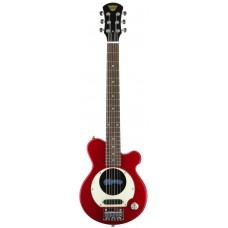 PGG 200 - Portable guitar