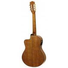 A 35 CE - Cedar