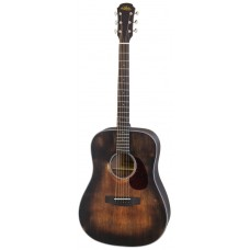 111DP Delta Player Dreadnought