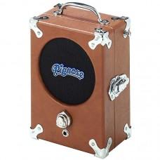 P7 100 Pignose portable Amp